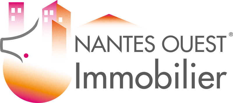 NANTES OUEST IMMOBILIER
